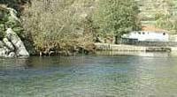 Zonas de ba o en el valle del jerte casas rurales - Casas rurales en el jerte con piscina ...